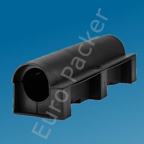 Köderbox Maus Rohr compact