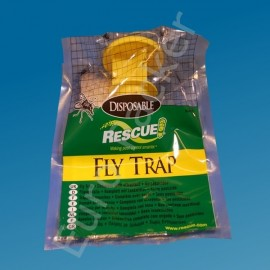 Rescue Fly Trap Fliegenfalle