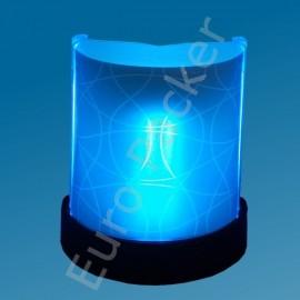 BLUE Deco Insektenfänger-Lampe