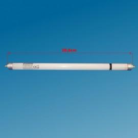 Bruchgeschützte Blacklight 15 Watt Stabröhre 30cm lang