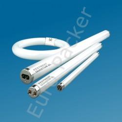 Tube Compact 24 Watt
