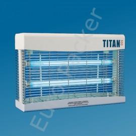 Titan 300 Insektenvernichter