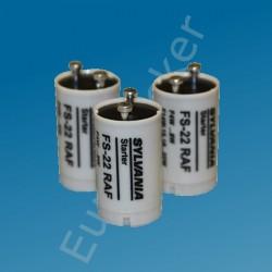Starter PestWest UV-Geräten