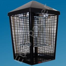 Titan® 200 IP Insektenvernichter